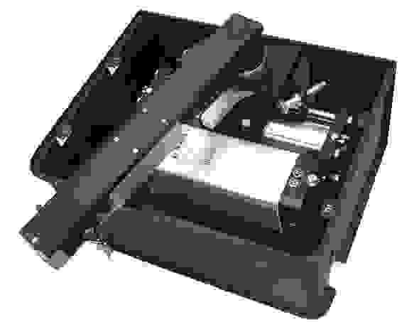 rsz_compact