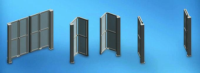 bi-folding-content-image